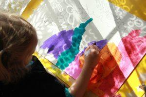 Kids-Shadow-Art-Tracing-the-Light-09